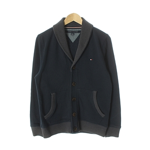 DICKIES OUTER( UNISEX )
