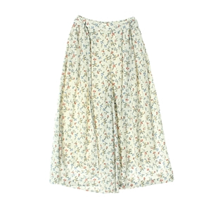 UNIQLO OUTER( UNISEX )