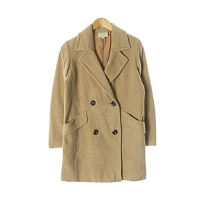BURBBERY 1/2TOP( MAN )