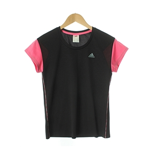 UNIQLO TOP( WOMAN )