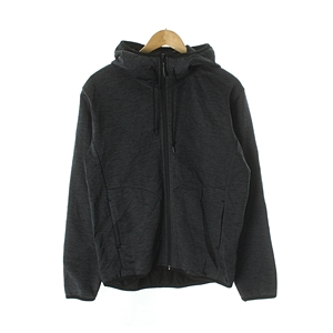 VANSPORTS OUTER( MAN )