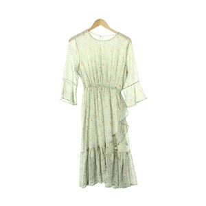 VALENTINO BEST ITEM( MAN )