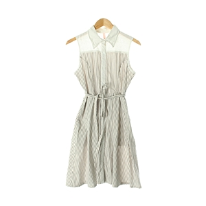 LEVIS BIG-E BEST ITEM( MAN )