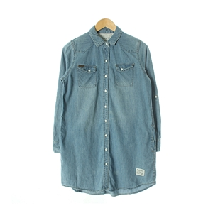 H&M KNIT( WOMAN )