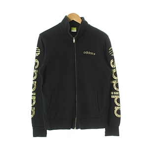 TOROPPO KNIT( WOMAN )