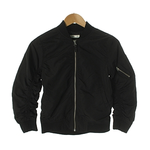 UNIQLO SHIRT( UNISEX )