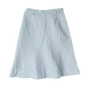 CLASSIC PASHIONS OUTER( WOMAN )