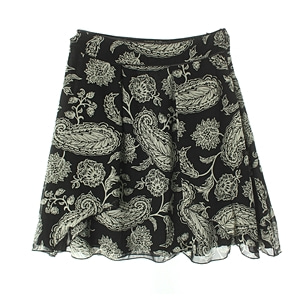 UNITED ARROWS KNIT( WOMAN )