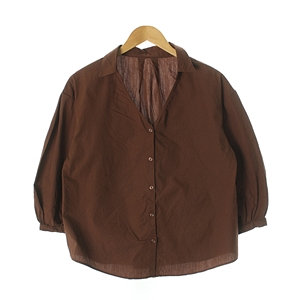 KENZAR CARDIGAN( WOMAN )