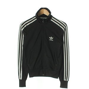 POLO BY RALPH LAUREN TOP( KIDS )