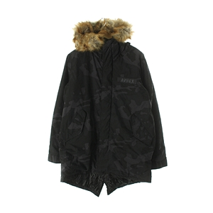 ABAHOUSE CARDIGAN( WOMAN )