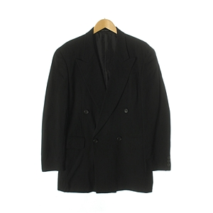 RIBROSS KNIT( UNISEX )