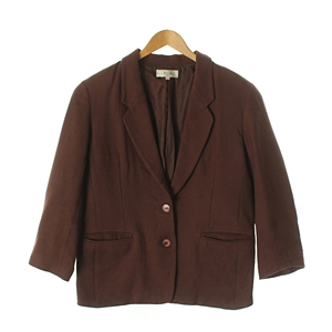 MCGREGOR KNIT( UNISEX )