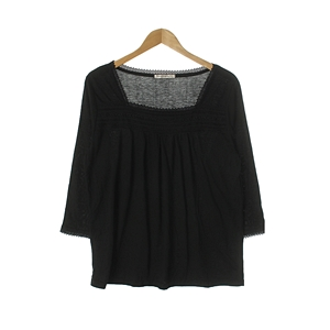 DOGCIGAR KNIT( WOMAN )