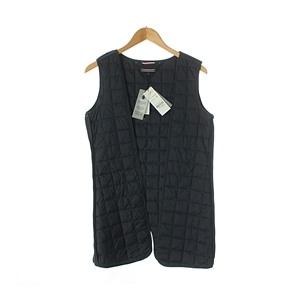 RALPH LAUREN KNIT( WOMAN )