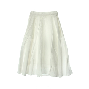PURE SHINE CARDIGAN( WOMAN )