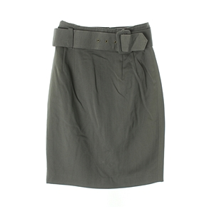PAUL SMITH BEST ITEM( MAN )