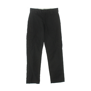 POLO BY RALPH LAUREN CARDIGAN( UNISEX )
