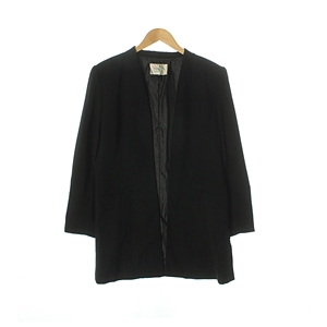 JERSETY STAR KNIT( WOMAN )