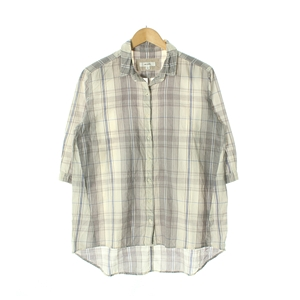 M'S GRACY KNIT( WOMAN )