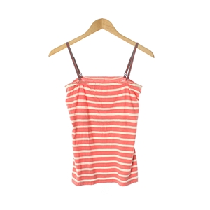 ROADROA KNIT( UNISEX )