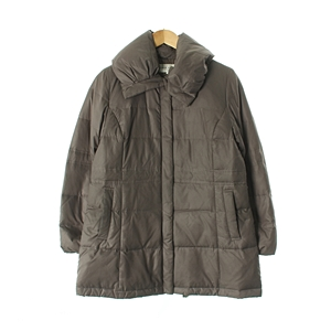 USA KNIT( MAN )