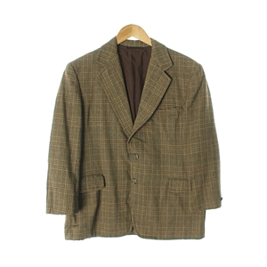 ALPACA KNIT( MAN )