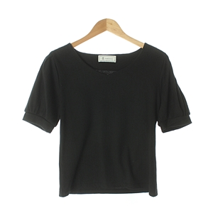 JCREW KNIT( WOMAN )