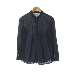 BROOKS BROTHERS VEST( UNISEX )