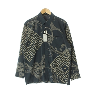 PORT AUTHORITY HOODY( UNISEX )