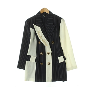 BILLABONG SHIRT( UNISEX )
