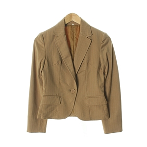 DIAMOND SUPPLY CO MENTOMEN( UNISEX )