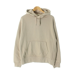 CLUB ROOM KNIT( UNISEX )