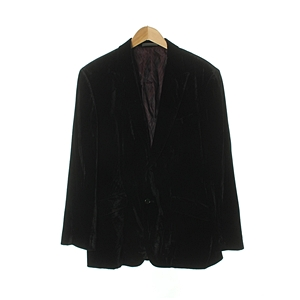 LIPS KNIT( WOMAN )