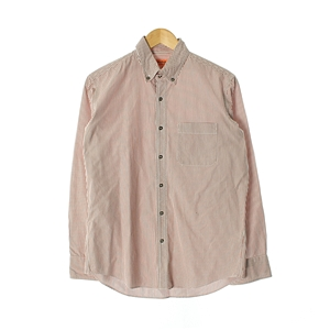 OLD NAVY HOODY( UNISEX )