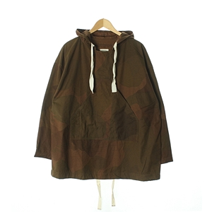 THE NORTH FACE OUTER( UNISEX )
