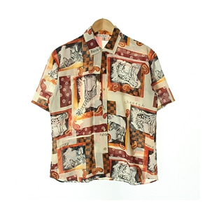 NORTHWEST SHIRT( UNISEX )