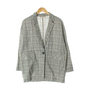THEORY OUTER( WOMAN )