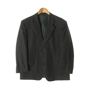 MR.VAN CARDIGAN( UNISEX )