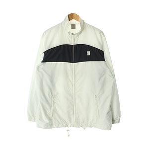 FLANNEL SHIRT( UNISEX )