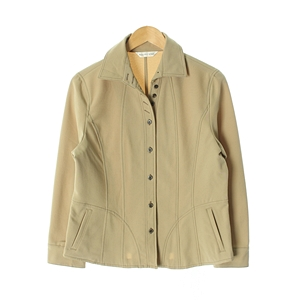 STELLA COAT( WOMAN )
