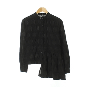 GREENLABEL 1/2SHIRT( UNISEX )