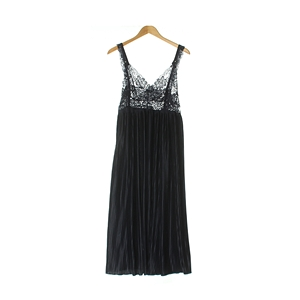 FREDPERRY 1/2TOP( UNISEX )