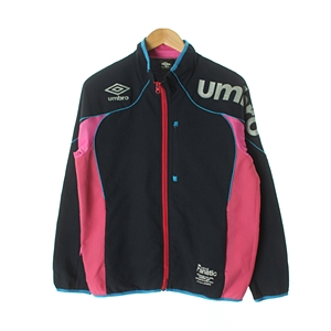 HOLIDAY HOUSEKNIT( UNISEX )