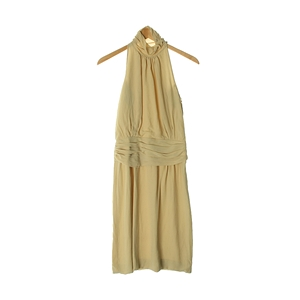 JPNJACKET( WOMAN )