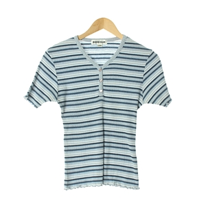 MOUSSYJACKET( UNISEX )
