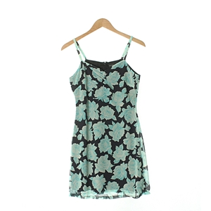 UNIQLOWINTERPADDING( UNISEX )
