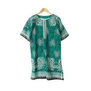 SUGGESTIONWINTERCOAT( UNISEX )