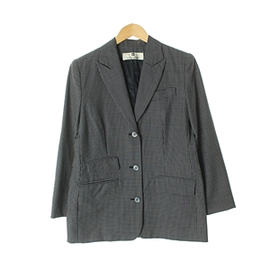 LANDS'ENDJACKET( UNISEX )