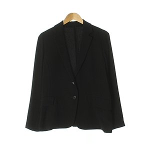 ADIDASWINTERPADDING( WOMAN )